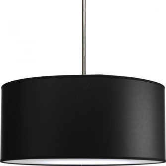 """Markor Collection 22"""" Drum Shade (149