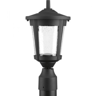 East Haven Collection LED Post Lantern (149|P6430-3130K9)