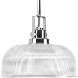Archie Collection One-Light Pendant (P5026-15)