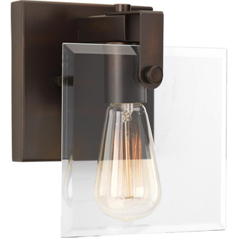 Glayse One-Light Bath (149|P300105-020)