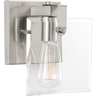 Glayse One-Light Bath (149|P300105-009)
