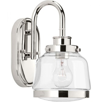 Judson One-Light Bath (149|P300080-104)