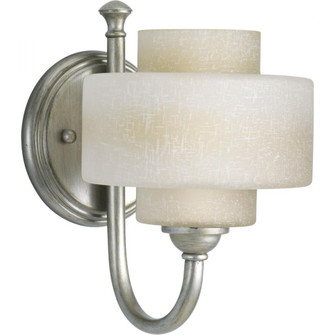 Ashbury Collection One-Light Bath & Vanity (149|P2885-134WB)