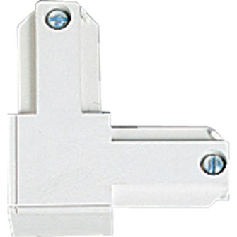 Outside Polarity L Connector (P9116-8928)