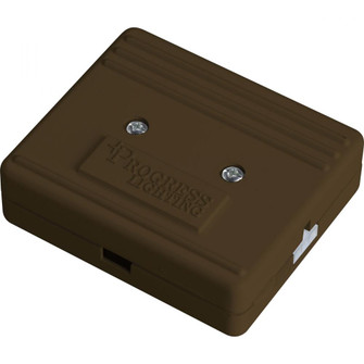 Hide-a-Lite III Collection HAL3 Junction Box (149|P8740-20)