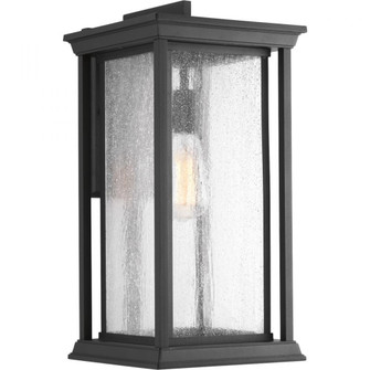 Endicott Collection One-light extra-large wall lantern (149|P5613-31)