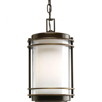Penfield Collection One-Light Hanging Lantern (149|P5503-108)