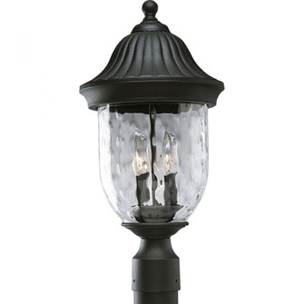 Coventry Collection Two-Light Post Lantern (149|P5429-31)