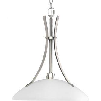Wisten Collection One-Light Pendant (149|P5112-09)