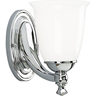 Victorian Collection One-Light Bath & Vanity (149|P3027-15)