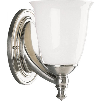 Victorian Collection One-Light Bath & Vanity (149|P3027-09)