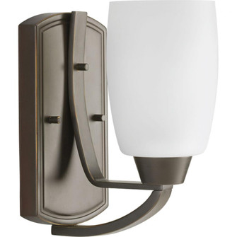 Wisten Collection One-Light Wall Bracket (149|P2794-20)