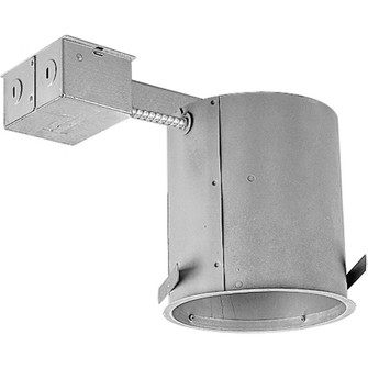 """6"""" Remodel Collection Housing (149 P187-TG)"""