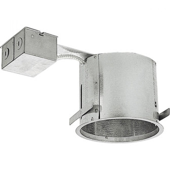 """6"""" Shallow Remodel Collection Housing (149 P186-TG)"""