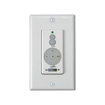 WALL CONTROL SYSTEM (39|WCS213)