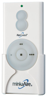 HAND-HELD REMOTE CONTROL SYSTEM (39 RCS213)
