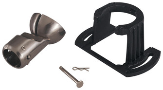 45 SLOPE CEILING ADAPTER KIT (39|A245-AP)