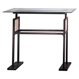 Console Table (77 P5188-615B)