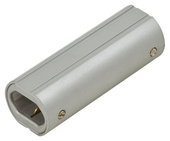 IN-LINE CONNECTOR (77|GKCI-1-609)