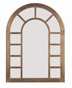 Cathedral Wall Mirror (67 60014)