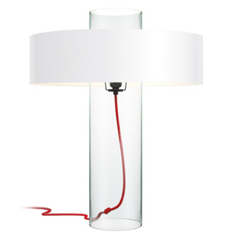 Table Lamp (107|4755.87W)