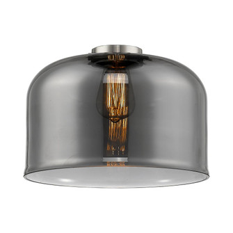 X-Large Bell Glass (3442|G73-L)