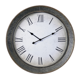 Wall Clock (67|65071GAL)