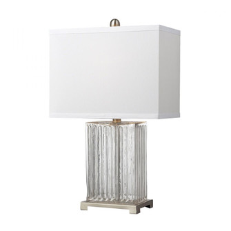 TABLE LAMP (91|D140)