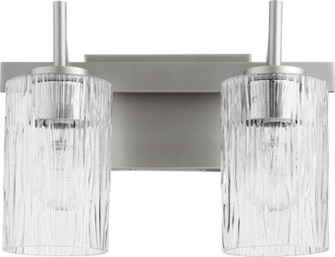 DAKOTA 1LT SCONCE - STN (83|5202-65)