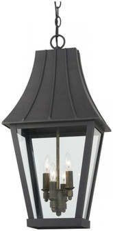 4 LTS OUTDOOR HANGING (10|72784-66G)