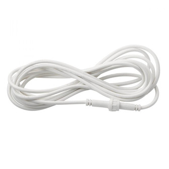 Unv. Extension Cord 10' (10684|DLE10WH)