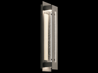 Outdoor Wall LED (10684 49946OZLED)