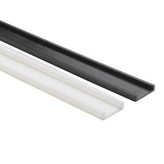 Linear Track LED (10684 12330WH)