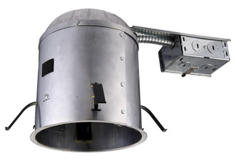 6'' Line Voltage Remodel IC Air Tight Housing (758|RE7RICA)