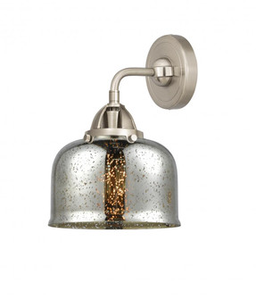 Large Bell Sconce (3442 288-1W-SN-G78)