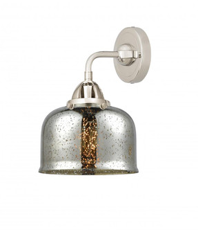 Large Bell Sconce (3442 288-1W-PN-G78)