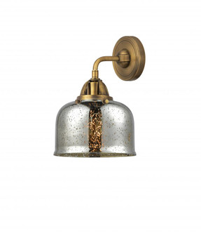 Large Bell Sconce (3442 288-1W-BB-G78-LED)