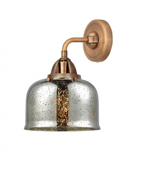 Large Bell Sconce (3442 288-1W-AC-G78)