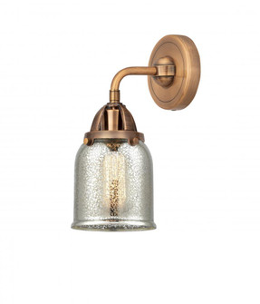 Small Bell Sconce (3442 288-1W-AC-G58-LED)