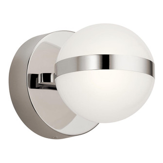 Wall Sconce LED (10684|85090PN)