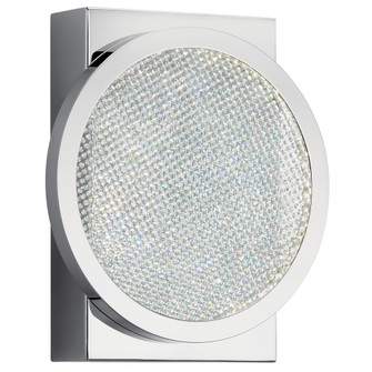 Wall Sconce LED (10684|85061CH)