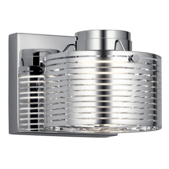 Wall Sconce LED (10684|85054CH)