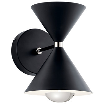 Wall Sconce LED (10684|84131)