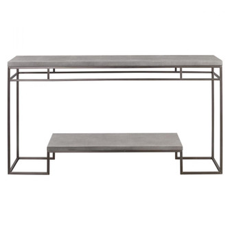 Uttermost Clea Console Table (85|25399)