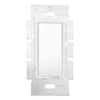 DIMMER,TOUCH,SINGLE POLE,600W (4304 22606-013)