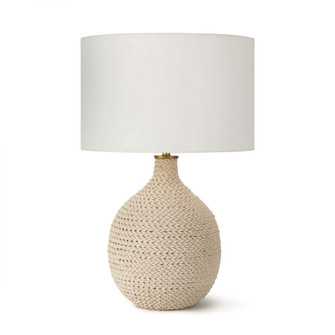 Biscayne Table Lamp (5533|13-1381)