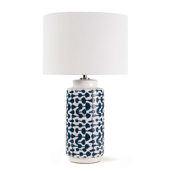 Cailee Ceramic Table Lamp (5533|13-1457)