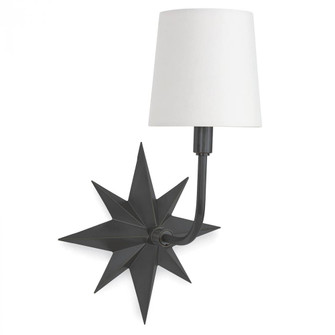 Etoile Sconce (Oil Rubbed Bronze) (5533 15-1158ORB)