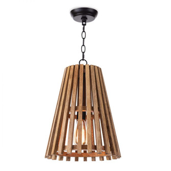 Orchard Pendant Small (5533|16-1301)