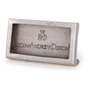 Price Tag Holder Small (5533 23-1013)